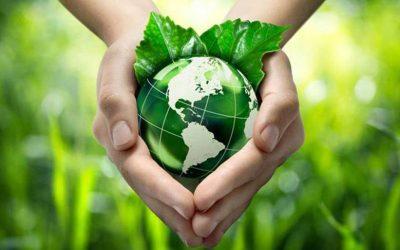 Soirées «Célébrations avec la Terre» en nature (mixte) le 21 Juin 2020